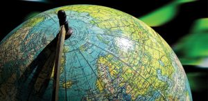 6 Ways to Get Involved in Global Missions