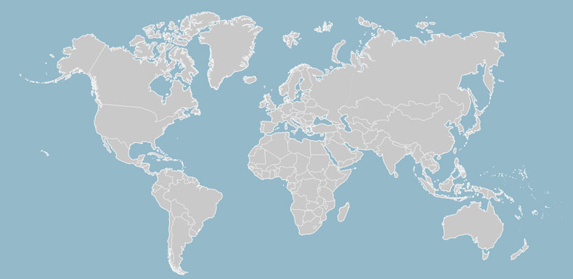 Explore Live Global