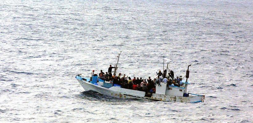 How Should Christians Respond to the Refugee Crisis?